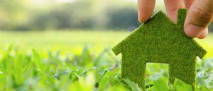 crédit immobilier sur 30 ans