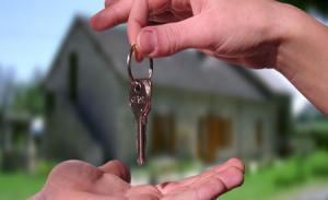 les taux de crédits immobiliers