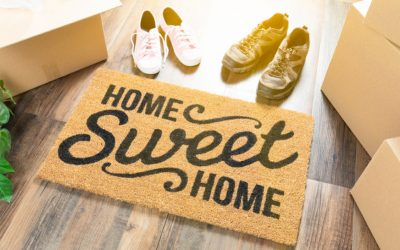 Premier achat immobilier : les 8 erreurs à éviter