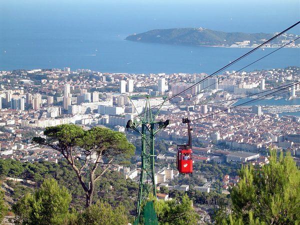 Les taux de crédit immobilier séduisent les français