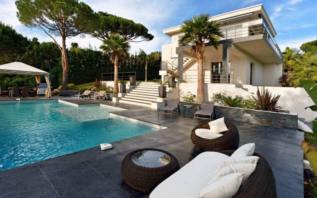 Achat : quels sont les différents coûts de l'immobilier lors d'une acquisition ?