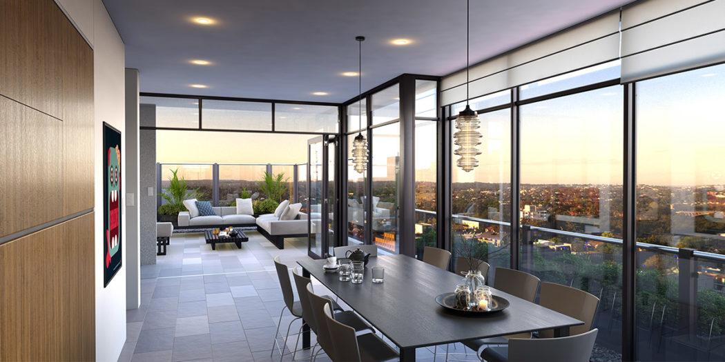 L'immobilier et les nouvelles technologies numériques