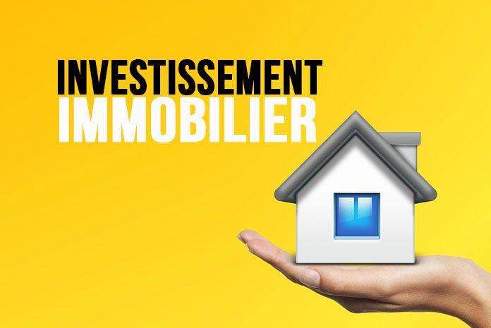 Investissement immobilier : les 3 solutions du moment