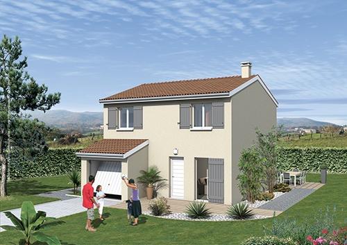 Se créer un patrimoine immobilier avec un petit budget