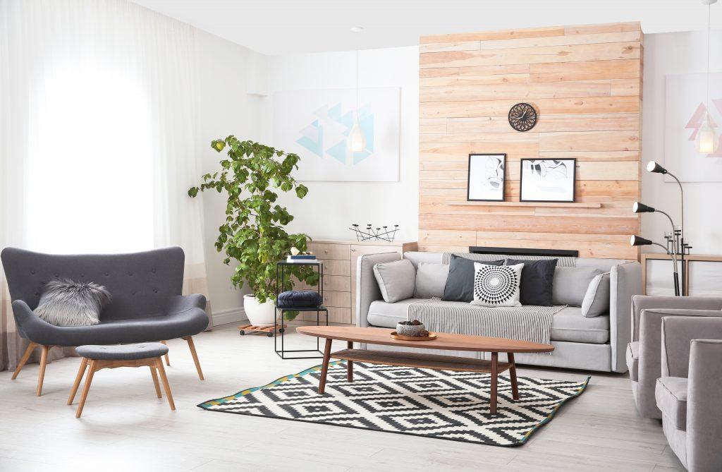 Location immobilière : pourquoi préférer louer en meublé