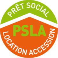 Le PSLA, un dispositif d'aide à l'achat