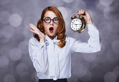 Retardataires : il est temps de faire renégocier son crédit immobilier