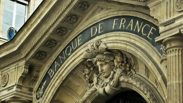 Taux de crédit records : la Banque de France prévient les banques