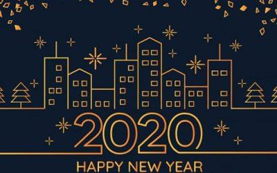 Le marché immobilier en 2020 : les tendances annoncées