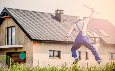 La nouvelle prime travaux pour les propriétaires