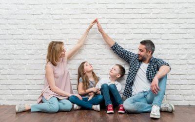 Obtenir un crédit immobilier devient plus difficile