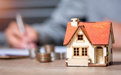 Les conditions de crédit immobilier revues ?