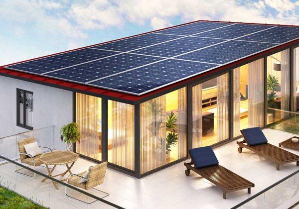 Prime pour la rénovation énergétique 2021 : comment l'obtenir ?